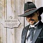 Bobby James Life Lessons