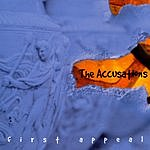 The Accusations First Appeal
