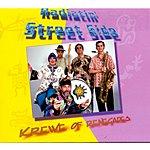 Krewe Of Renegades Radiatin' Street Side