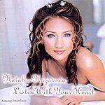 Natalia Nazarova Listen With Your Heart