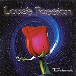 Deborah Love's Passion