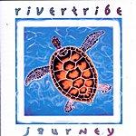 Rivertribe Journey