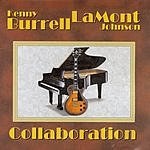Lamont Johnson Collaboration