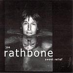 Joe Rathbone Sweet Relief