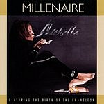 Nichelle Millenaire: Featuring The Birth Of The Chameleon