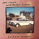 Ned Mudd F.U.B.A.R. America