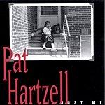 Pat Hartzell Just Me