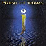 Michael Lee Thomas J