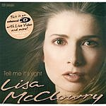 Lisa McClowry Tell Me It's Right