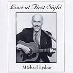 Michael Lydon Love At First Sight