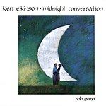 Ken Elkinson Midnight Conversation