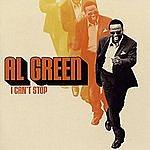 Al Green I Can't Stop