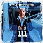 Tiziano Ferro 111 Ciento Once