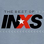 INXS The Best Of INXS
