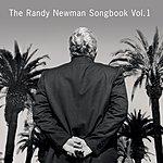 Randy Newman The Randy Newman Songbook Vol.1