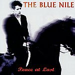 The Blue Nile Peace At Last
