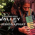 Augustus Pablo Valley Of Jehosaphat