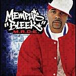 Memphis Bleek M.A.D.E. (Edited)