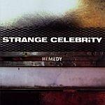 Strange Celebrity Remedy