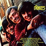 The Monkees The Monkees