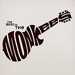 The Monkees The Best Of The Monkees