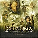 Howard Shore The Lord Of The Rings - The Return Of The King: Music From The Motion Picture