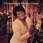 Shirley Caesar Christmas With Shirley Caesar