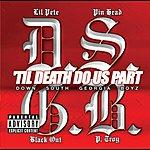 DSGB Till Death Do Us Part (Parental Advisory)