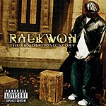 Raekwon The Lex Diamond Story (Parental Advisory)