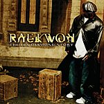 Raekwon The Lex Diamond Story (Edited)