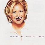 Sandi Patty All The Best...Live!