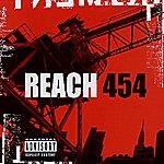 Reach 454 Reach 454 (Parental Advisory)