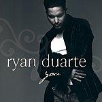 Ryan Duarte You