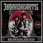 Bravehearts Bravehearted (Edited)