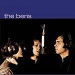 The Bens The Bens