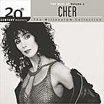 Cher 20th Century Masters - The Millennium Collection: The Best Of Cher, Vol.2