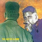 3rd Bass The Cactus Album (Parental Advisory)
