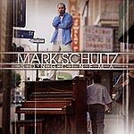 Mark Schultz Song Cinema