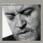 Cover Art: Ultimate Collection