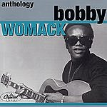 Bobby Womack Anthology