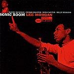 Lee Morgan Sonic Boom