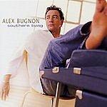 Alex Bugnon Southern Living
