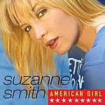 Suzanne Smith American Girl