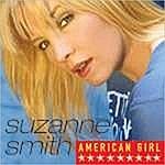 Suzanne Smith Closer