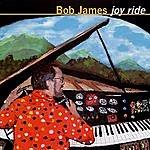 Bob James Joy Ride