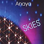 Anaya Skies