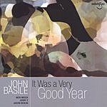 John Basile It Was A Very Good Year