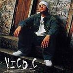 Vico-C En Honor A La Verdad