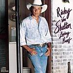 Ricky Van Shelton Loving Proof