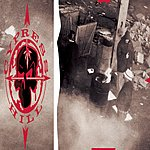 Cypress Hill Cypress Hill (Parental Advisory)